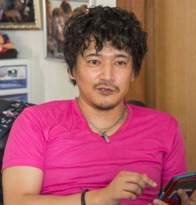 庄司哲郎の画像 p1_31
